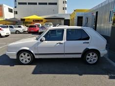 2009 Volkswagen CITI Rox 1.4i  Western Cape Athlone_3