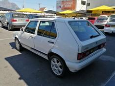 2009 Volkswagen CITI Rox 1.4i  Western Cape Athlone_4