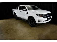 2020 Ford Ranger 2.2TDCi XLS 4X4 Auto P/U SUP/CAB Gauteng