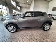 2014 Nissan Juke 1.6 Acenta   Gauteng Menlyn_3