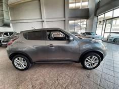2014 Nissan Juke 1.6 Acenta   Gauteng Menlyn_4
