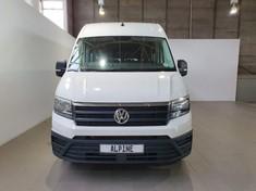 2020 Volkswagen Crafter 50 2.0TDi 103KW XLWB FC PV Kwazulu Natal Pinetown_1