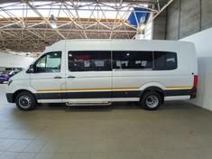 2020 Volkswagen Crafter 50 2.0TDi 103KW XLWB FC PV Kwazulu Natal Pinetown_2