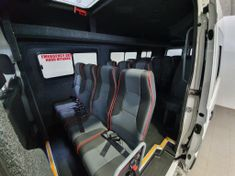 2020 Volkswagen Crafter 50 2.0TDi 103KW XLWB FC PV Kwazulu Natal Pinetown_3