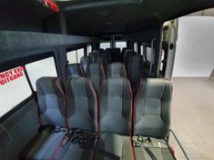 2020 Volkswagen Crafter 50 2.0TDi 103KW XLWB FC PV Kwazulu Natal Pinetown_4