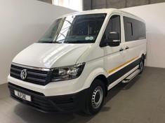 2020 Volkswagen Crafter 35 2.0TDi MWB 103KW F/C P/V Kwazulu Natal
