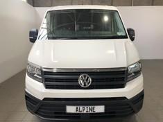2020 Volkswagen Crafter 35 2.0TDi MWB 103KW FC PV Kwazulu Natal Pinetown_1