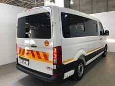 2020 Volkswagen Crafter 35 2.0TDi MWB 103KW FC PV Kwazulu Natal Pinetown_2