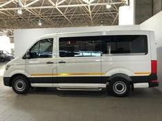 2020 Volkswagen Crafter 35 2.0TDi MWB 103KW FC PV Kwazulu Natal Pinetown_3