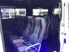 2020 Volkswagen Crafter 35 2.0TDi MWB 103KW FC PV Kwazulu Natal Pinetown_4