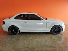 2010 BMW 1 Series 135i Coupe Sport At  Mpumalanga Secunda_2