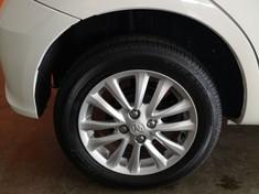 2019 Toyota Etios 1.5 Xs 5dr  Mpumalanga Secunda_4