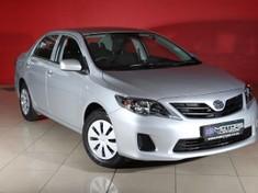 2020 Toyota Corolla Quest 1.6 North West Province Klerksdorp_2