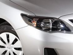 2020 Toyota Corolla Quest 1.6 North West Province Klerksdorp_4