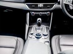 2019 Alfa Romeo Giulia 2.0T Super Kwazulu Natal Umhlanga Rocks_1