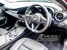2019 Alfa Romeo Giulia 2.0T Super Kwazulu Natal Umhlanga Rocks_4