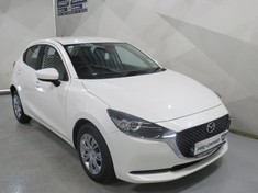 2020 Mazda 2 1.5 Active 5-Door Gauteng