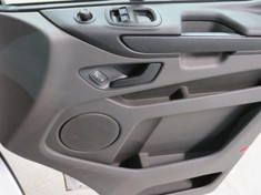 2020 Ford Tourneo Custom 2.2TDCi Trend LWB 92KW Gauteng Sandton_2