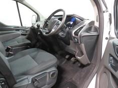 2020 Ford Tourneo Custom 2.2TDCi Trend LWB 92KW Gauteng Sandton_3