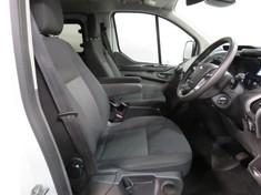 2020 Ford Tourneo Custom 2.2TDCi Trend LWB 92KW Gauteng Sandton_4