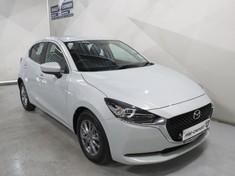 2020 Mazda 2 1.5 Dynamic Auto 5-Door Gauteng