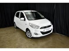 2014 Hyundai i10 1.1 Gls  Gauteng