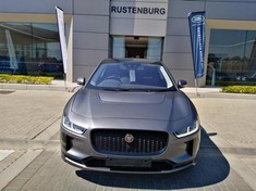 2020 Jaguar I-Pace HSE 90KWh 294KW North West Province Rustenburg_1