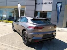 2020 Jaguar I-Pace HSE 90KWh 294KW North West Province Rustenburg_2