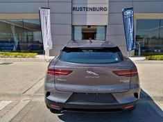 2020 Jaguar I-Pace HSE 90KWh 294KW North West Province Rustenburg_3