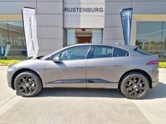 2020 Jaguar I-Pace HSE 90KWh 294KW North West Province Rustenburg_4