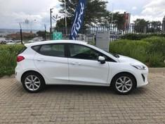 2021 Ford Fiesta 1.0 Ecoboost Trend 5-Door Auto Gauteng Johannesburg_1