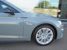 2020 Audi A5 Sportback 2.0 TDI S-Tronic North West Province Rustenburg_2