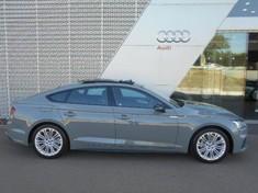 2020 Audi A5 Sportback 2.0 TDI S-Tronic North West Province Rustenburg_3