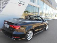 2016 Audi A3 1.8T FSI SE Cabriolet North West Province Rustenburg_1