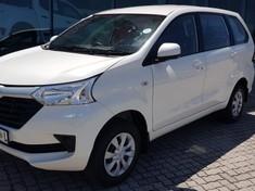 2018 Toyota Avanza 1.3 SX Mpumalanga