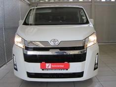 2020 Toyota Quantum 2.8 GL 11 Seat Mpumalanga