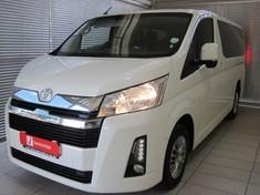 2020 Toyota Quantum 2.8 GL 11 Seat Mpumalanga White River_1