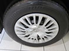 2020 Toyota Quantum 2.8 GL 11 Seat Mpumalanga White River_2