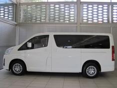 2020 Toyota Quantum 2.8 GL 11 Seat Mpumalanga White River_3
