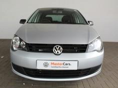 2012 Volkswagen Polo Vivo 1.4 Trendline 5Dr Northern Cape