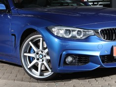 2014 BMW 4 Series 435i Coupe M Sport Auto North West Province Klerksdorp_1