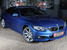 2014 BMW 4 Series 435i Coupe M Sport Auto North West Province Klerksdorp_2