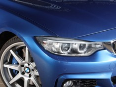 2014 BMW 4 Series 435i Coupe M Sport Auto North West Province Klerksdorp_3