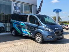 2019 Ford Tourneo Custom LTD 2.2TDCi SWB (114KW) Mpumalanga
