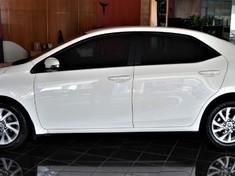 2019 Toyota Corolla 1.6 Prestige CVT Western Cape Tygervalley_1