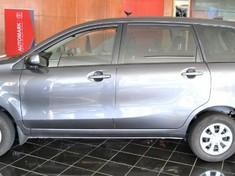 2020 Toyota Avanza 1.3 SX Western Cape Tygervalley_2