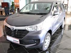 2020 Toyota Avanza 1.3 SX Western Cape Tygervalley_3