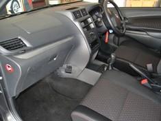 2020 Toyota Avanza 1.3 SX Western Cape Tygervalley_4