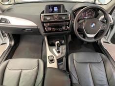 2016 BMW 1 Series 118i 5DR Auto f20 Gauteng Vereeniging_3