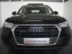 2017 Audi Q5 2.0 TDI Quattro Stronic Eastern Cape East London_1